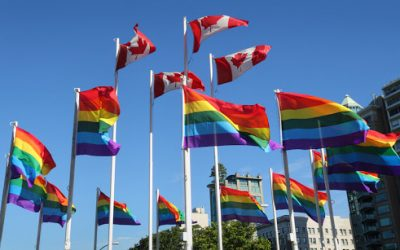 Pflag Canada applauds federal government's first steps towards criminalizing conversion therapy nationwide