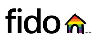 Fido announces Pflag Canada COVID-19 support & donation drive